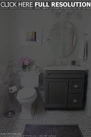 Frameless Bathroom Mirrors Sydney by Small Bathroom Mirrors Best Bathroom Decoration
