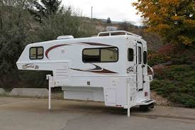 Classic Gmc Motorhome Airstream Trailers And Rhcom What Is Rv Insurance Detailed Coverage For All Types
