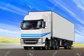 Moving Truck Stock Photos. Royalty Free Moving Truck Images Big Truck Moving A Large Tank Stock Photo 27021619 Alamy Remax Moving Truck Linda Mynhier How To Pack Good Green North Bay San Francisco Make An Organized Home Move In The Heat Movers Free Wc Real Estate Relocation Cboard Box Illustration Delivery Scribble Animation Doodle White Background Wraps Secure Rev2 Vehicle Kansas City Blog Spy On Your Start Filemayflower Truckjpg Wikimedia Commons