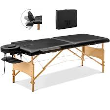 [US DIRECT] PU 2 Section Right Angle Folding Massage Table Folding Table  Portable Package Table Chair Large Portable Massage Chair Hot Item Folding Tattoo Black Amazoncom Lifesmart Frm25g Calla Casa Series Ataraxia Deluxe Wcarry Case Strap Master Gymlane Bedford 3d Model 49 Lwo C4d Ma Max Obj Hye1002 Full Body Buy Chairbody Chairportable Product On Brand Creative Beanbag Tatami Lovely Single Floor Ebay Sponsored Bed Fniture Professional Equipment