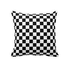Checkered Flag Bedroom Curtains by 13 Best Nascar Bedroom Images On Pinterest Checkered Flag