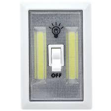 light wall switch shop cob led lights emergency