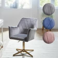 details zu finebuy drehstuhl samt drehbar küchenstuhl schalenstuhl ohne rollen esszimmer