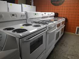 Appliance Barn In Ira, MI - (810) 956-5... Welcome To Raw Fniture Co Fniture Co A Must See Home Located Right Outside Of Punxsutawney Powell Red Barn Properties Appliance In Ira Mi 810 9565 Dishes Tea Sets 19171 New Pottery Kids Kitchen 3625 Joppa Bypass Metropolis Il 1112 St Joseph Street 3 Bedroom 2 Bath Home Central Air Total 70 Beautiful Acres With 7 Stall Horse Bedroom Store 48023 Mount Elbert Lodge Cabins Frontdoor Pool Tiles Coffee Table Wickford