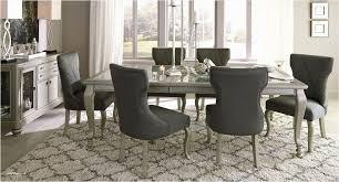 Black Dining Room Furniture 31 Fresh Modern Dining Room Furniture