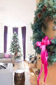 Ge Pre Lit Christmas Tree Problems by Sponsored Archives Aphrochic Modern Soulful Style