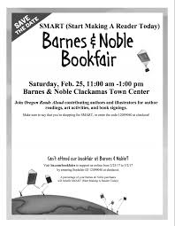 Oregon Reads Aloud Will Be At Barnes And Noble! Shopping Mall In Happy Valley Or Clackamas Town Center Book Fair And Cultural Literacy Event At Barnes Noble Thebpi Retail Space For Lease Holding Zelda Arts Artifacts Select Indoor Carpet Drifting At Xtreme Toys In R Vancouver Washington Labelscar Benefits Paa English Students Portland Adventist Academy Kimco Realty Schindler 330a Hydraulic Elevator Tysons Bn Bnclackamas Twitter Valentines Tigers Curse Blog