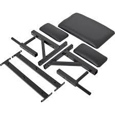 chaise romaine fitness doctor tower pro 48 best träning images on crossfit abs and anchors