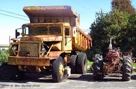 Truckfax: Wide Cabs - Count Euclid In. Euclid Dump Truck Youtube R20 96fd Terex Pinterest Earth Moving Euclid Trucks Offroad And Dump Old Toy Car Truck 3 Stock Photo Image Of Metal Fileramlrksdtransportationmuseumeuclid1ajpg Ming Truck Eh5000 Coal Ptkpc Tractor Cstruction Plant Wiki Fandom Powered By Wikia Matchbox Quarry No6b 175 Series Quarry Haul Photos Images Alamy R 40 Dump Usa Prise Retro Machines Flickr Early At The Mfg Co From 1980 215 Fd Sa