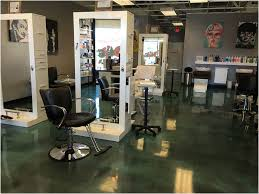 barber shop design layout best hair salon interior design hair