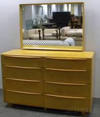 Heywood Wakefield Dresser Craigslist by Search All Lots Skinner Auctioneers