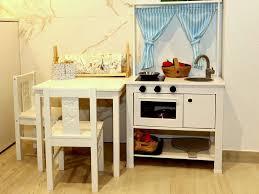 studio 26 küchen wohnen in dachau leben und genießen