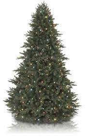 Best 7ft Artificial Christmas Tree by The Top 20 Best Artificial Christmas Trees Of 2017