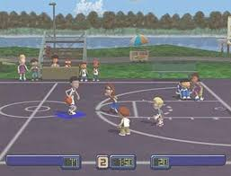 Elegant Backyard Basketball - Vectorsecurity.me Backyard Basketball Windowsmac 2001 Ebay Allen Iverson Scores On The Lakers Hoop Wars Pinterest A Definitive Ranking Of Every Michael Jordan Documentary Baseball 2003 Whole Single Game Youtube How Became A Cult Classic Computer Usa Iso Ps2 Isos Emuparadise Football Jewel Case 2002 Best 25 Gyms With Sketball Courts Ideas Indoor Nintendo Ds 2007 Images Hockey 2005 Gameplay