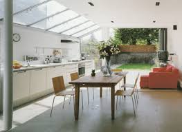 Top 5 Kitchen Extension Mistakes People Make With Victorian Terraced