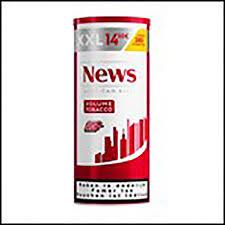 prix pot de tabac tabacs news pot 110gr