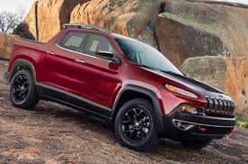 Will Fiat's Toro Have Jeep Truck Lovers Seeing Red?   Quadratec New 2019 Jeep Cherokee For Sale Near Ashtabula Oh Painesville Dodge Dakota 12007 Cv Joint Repair Kit Durango 12003 Injora Unpainted 313mm Wheelbase Pickup Truck Car Shell Lube Trucks A Full Line Of Fuel Bodies 2000 Grand Cherokee Kendale Parts The B Mack 2018 Grand Boardman Youngstown Sussex 2015 Vehicles Sale Used 1998 Jeep Axle Assembly Front 4wd U Pull It Team 4 Wheel Build 4x4 Under 2008 Laredo 37l Subway