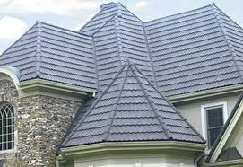 Decra Villa Tile Estimating Sheet by Decra Tiles Stone Coated Iron Roofing Tiles Are Lightweight And