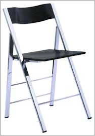 Plastic Folding Chairs Home Depot - Chairs : Home Design Ideas ... Breathtaking Grosfillex Chairs Home Depot Chair Fniture Folding Lifetime In Almond 4 Pack Outdoor Ideas Plastic Seat Safe Set Cheap Indian Wedding Find Deals On Portland Ding Chair Clearance Free Interior Tables A Great Option For Parties And Events Simple Ideas Contoured 64 Shipped Stunning Lowes Inspiring Cosco White Metal Frame Table Hand Truck Cart The Table Png