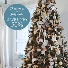 Hashtag #artificialchristmastrees Sur Twitter The Biggest Black Friday Deals You Shouldnt Miss In 2019 Christmas Tree Balsam Hill Garland Timer Set Up Promo Code Winter Wishes Foliage Christmas Wreaths And Garlands Moto X Ebay Coupon Code 50 Off Jaguar First Discount Primary Website Promo Decorations Stunning Artificial Trees With Coupon Codes 100 Working Youtube