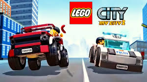 LEGO CARTOON & GAMES. Lego City My City 2 : Police Car, Fire Truck ... Lego City 7239 Fire Truck Decotoys Toys Games Others On Carousell Lego Cartoon Games My 2 Police Car Ideas Product Ucs Station Amazoncom City 60110 Sam Gifts In The Forest By Samantha Brooke Scholastic Charactertheme Toyworld Toysworld Ladder 60107 Juniors Emergency Walmartcom Undcover Wii U Nintendo Tiny Wonders No Starch Press