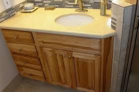 60 inch kitchen sink base cabinet home design ideas marvelous