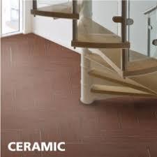Floor And Decor Houston Area by Tile Flooring Floor U0026 Decor