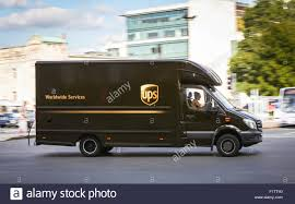 Ups Truck Stock Photos & Ups Truck Stock Images - Alamy Post Office Taking On Amazon Fedex Ups With Sameday Deliveries Just A Car Guy New Take On A Truck Was At Sema Local Delivery Service Fniture Ups Truck Stock Photos Royalty Free Images Trucks Timeline Visually Row Of Delivery Van Transportation Logo Company Shipping United Parcel Pulling Trailers In Front Center Roy Oki Has Driven The Short Route To Long Career Now Lets You Track Packages For Real An Actual Map The Verge Pin By Richard Bergemann Pz Pups Panels Vans Germany Misc With Driver Stock Vector Illustration Horizontal