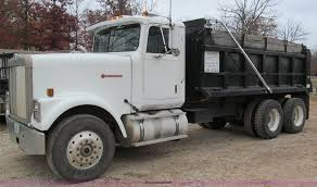 1988 International 9300 SFA Dump Truck   Item E5704   SOLD! ... 1988 Intertional 9700 Sleeper Truck For Sale Auction Or Lease Intertional S1654 Flatbed Truck Item G4231 Sold 1954 Gas Fuel S1900 Gasoline Knoxville F9370 Semi K8681 Apr Kaina 6 943 Registracijos Metai Tpi S2500 Tandem 466 Diesel Engine 400 Hours Dump K7489 Jun 1900 Salvage Hudson Co 32762 S1854 4x4 Cab Chassis Youtube