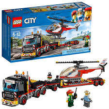 310 Pcs Lego City Great Vehicles Heavy Cargo 60183 | EBay Custom Lego City Cargo Truck Lego Scale Vehicles City Ideas Product Ideas Cityscaled Amazoncom 3221 Toys Games Itructions Youtube City 60020 321 Pcs Ages 512 Sold Out New Sealed 60169 Terminal In Sealed Box York Gold Flatbed 60017 My Style Toy Building Set Buy Airport Cargo Terminal For Kids Cwjoost
