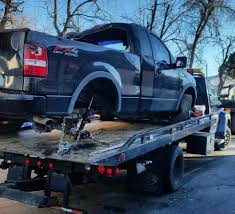 Best Towing Company Near Me - TOW TRUCK LAKEWOOD Fox Towing Los Angeles 247 Roadside Assistance Tow Home Hn Light Duty Heavy Oh Flatbed Services Green Truck Near Me Bradenton Service Company In Fl Glen Ellyn Il In Prairie Land San Pedro Wilmington South La Long Beach Harbor Area Patriot Recovery 24hr Laceyolympiatumwater Search For The Best Melbourne And Get Efficient Palm Desert Ca 7606745938 Pin By Classic On Pinterest When You Need Towing Near Me Anywhere Chicagoland Area