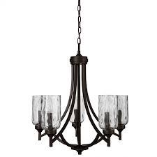 ls home lighting with craftsman chandelier sjtbchurch