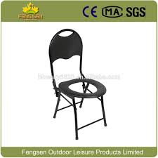 Handicap Toilet Chair With Wheels by Toilet Chair For Elderly Toilet Chair For Elderly Suppliers And