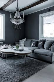 Paint Colors Living Room Vaulted Ceiling by Beauteous 20 Most Popular Interior Colors Design Inspiration Of