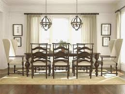 Dillards Dining Room Furniture Unique Paula Deen Table Photo