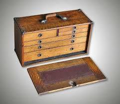 Tool Box Dresser Ideas by 25 Unique Machinist Tool Box Ideas On Pinterest Machinist Tools