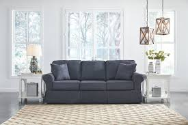 Alano Sofa | Ashley HomeStore Welcome To Marwen 2018 Imdb Buy Cotton Chair Covers Slipcovers Online At Overstock Our Best Sunwashed Riviera Cushion Serena Lily Alano Sofa Ashley Homestore Washable Fniture Stripe Coverking Neosupreme Custom Seat Birch Lane Heritage Jack And A Half Reviews Rocknjeans Sure Fit Wayfair Amazoncom Shield Original Patent Pending Reversible Home Slips