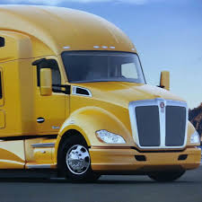 Munoz Trucking And Repair Services Inc - Home | Facebook Shipping Cnections Nwas Fullservice Freight Brokers A Little Humor At Yrcs Expense Fleet Owner Commercial Trucking Weathers Substantial Rate Increases Energi Pan Yellow Truck Tor Flickr The Worlds Best Photos Of And Yellow Hive Mind Yrc Yrcfreightltl Twitter Coach Manufacturing Company Wikipedia Dhl Model Container Diecast 164 Scale Size Mockup Set Trailer Cargo Stock Vector Royalty Free You Dont See A Sperry Every Day Talk Trucking Info Tracking Courier Shipment Status All