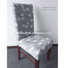 Soft Brushed Spandex Half Back Printing Chair Covers For ... Quick Chair Cover Family Chic By Camilla Fabbri 092018 Gray Burlap Half Wgray White Chevron Ribbon Trim Dorm Kitchen Ding Slipcovers Bar Stool Back Covers Fniture Chaing The Look Of Your Room In Minutes With Charcoal Tan Man Cave Or Office Stools Desk Spectacular T Cushion Spandex Black Ivory Folding Arched Wedding Reception Slipper Diy Ba Barn Barrel One Bath A Made Midwest Footprints Products For Absolutely Fabulous Events And Productions Sashes Sj Enterprises