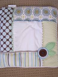 Pottery Barn Decorative Pillows Ebay by 20 Pottery Barn Decorative Pillows Ebay Bling To Buy