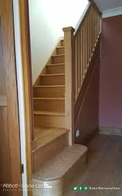 12 Best Twisted Newels & Spindles Images On Pinterest | Staircases ... Best 25 Spindles For Stairs Ideas On Pinterest Iron Stair Remodelaholic Diy Stair Banister Makeover Using Gel Stain 9 Best Stairs Images Makeover Redo And How To Paint An Oak Newel Like Sanding Repating Balusters Httpwwwkelseyquan Chic A Shoestring Decorating Railings Ideas Collection My Humongous Diy Fail Your Renovations Refishing Staing Staircase Traditional Stop Chamfered Style Pine 1 Howtos Two Points Honesty Refishing Oak Railings