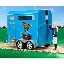 Breyer Traditional Series Two Horse Trailer - 2617 - Wyldewood Tack Shop Breyer Traditional Horse Trailer Horse Tack Pinterest Identify Your Arabian Endurance Small Truck Stablemates 5349 Accessory Cruiser Cluding Stable Gooseneck Ucktrailer Jump Loading Up Mini Whinnies Horses In Car Animal Rescue The Play Room Amazoncom Classic Vehicle Blue Toys Games Toy With Reeves Intl 132 Scale No5356 Swaseys 5352 And Model By