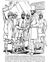 Civil War Coloring Sheets Imposing Decoration Pages Pictures With Additional Free Captain America