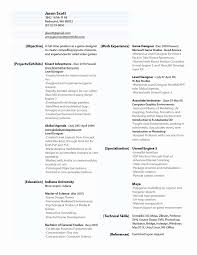 Best Of Organized Two Column Resume With A Touch Of Color Two Column Resume Templates Contemporary Template Uncategorized Word New Picturexcel 3 Columns Unique Stock Notes 15 To Download Free Included 002 Resumee Cv Free 25 Microsoft 2007 Professional Sme Simple Twocolumn Resumgocom 2 Letter Words With You 39 One Page Rsum Rumes By Tracey Cool Photography Two Column Cv Mplate Word Sazakmouldingsco
