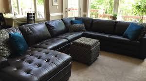 outstanding creative of havertys sleeper sofa enchanting havertys sleeper sofa within haverty living room furniture attractive 585x329 jpg