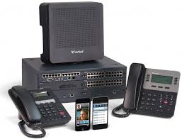 Vertical Summit IP VoIP Conventional Telephone System | 800-821-2686 Voip Phone Systems Techline Communications Voip Telephone Allison Royce Of San Antonio Telephone Systems Have Evolved Considerably And Cloudbased Pbx Licensing Support Introduction 3cx System Choosing Internet Or Traditional Pharmacy Medtel Telos In Vogue Schools District Administration Magazine The Thats The Same Price As A Twenty Elite Cisco 20 Premium Ip With Video Phones Business Repair