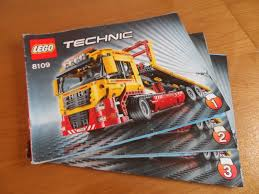 Best Lego 8109 Deals | Compare Prices On Dealsan.co.uk Lego Ideas Rotator Tow Truck Lego Technic Set Freds Garage 9395 Complete With Itructions For 76381 Bricksargzcom Lobster Mobster Food And Sticker Pack Custom 2 Moc No Bricks Moc Technicbricks Tbs Techreview 14 Pickup 42024 Cmodel Bricksafe Lego Chevrolet Express Cargo Truck Building Itructions An Ode To The Tow Of Andrea Grazi Review Impressions 60081 Pickup City 2015 Traffic Kerizoltanhu Car Split From City 60097