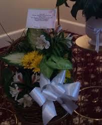 Dresser Rand Wellsville Ny Address by James Taylor Obituary Denver Colorado Legacy Com