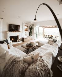 100 Living Rooms Inspiration How To Design A Room Space Arhaus The Blog