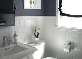 Home Depot Bathroom Remodel Ideas by Home Depot Bathroom Renovations Realie Org